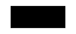 Casa Fagliano Logo