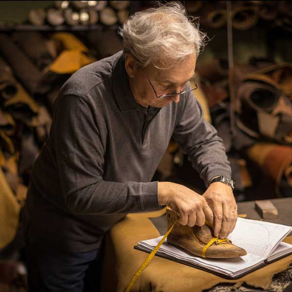 Jaeger LeCoultre x Casa Fagliano: A partnership where excellence and craftsmanship converge